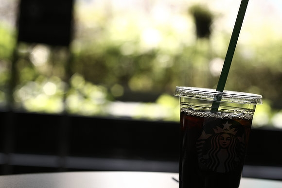 caffe3